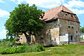 Petkovy, stronghold.jpg