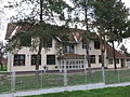 Petlovača, Osnovna škola Jovan Cvijić, 03.jpg