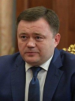 Petr Fradkov (2019-05-07).jpg