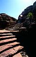 Petra Stairs 1.jpg