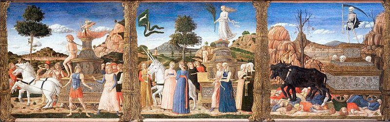 File:Petrarch-mantegna-a-1460s.jpg