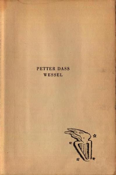 File:Petter Dass og Wessel.djvu