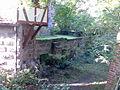 Petzenschloss Graben 1.jpg
