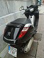 Peugeot (6353014927).jpg