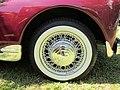 Peugeot 203 Cabriolet - Front wheel.jpg