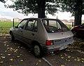Peugeot 205 (44497370695).jpg