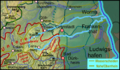 Pfaelzerwaldkarte Flussgebiete Eisbach-Eckbach.png