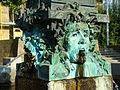 Pfaffenhofen-Brunnen-Kelterplatz-2012-004.jpg