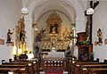 Pfarrkirche Atzwang Innenansicht.jpg