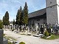 Pfarrkirche Maxglan (4).jpg