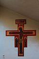 Pfarrkirche St. Martin - Hallwang 13.jpg