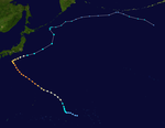 Phanfone 2002 track.png
