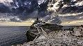 Phare de la Madonetta Réserve naturelle des Bouches de Bonifacio.jpg