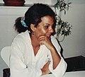 Philippa Bulgin 1992.jpg