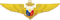 Philippine Navy Aviators Badge.png