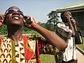 Photos Ghana IMG 0328 (5348956480).jpg