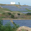 Photovoltaikanlage der Firma Süd-Müll - panoramio.jpg