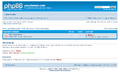 Phpbb 3.0 prosilver.png