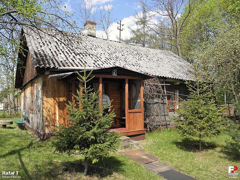 File:Piasek, Piasek 11 - fotopolska.eu (310529).jpg