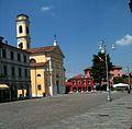 Piazza Garibaldi Suzzara.jpg
