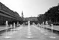 Piazza Martiri 7 Luglio- RE 1.jpg