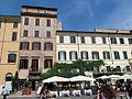 Piazza Navona Buildings (14816114901).jpg