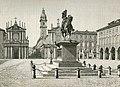 Piazza San Carlo e monumento a Emanuele Filiberto.jpg