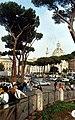 Piazza Venezia in Rome.jpg