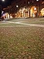 Piazza santo stefano bologna totale 360.jpg