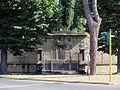 Piazzale donatello, cimitero inglese 05.JPG
