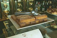 Picatostes-Café de Oriente (Madrid).jpg