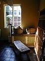 Pickfords house room.jpg