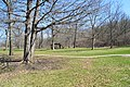 Picnic Shelter at Fox View Picnic Area - panoramio.jpg