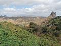 Picos (Cap-Vert) (2).jpg