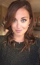 Annika Hernroth-Rothstein: Age & Birthday