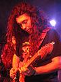 Pier Gonella live guitar.jpg