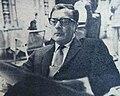 Pier Maria Pasinetti.JPG