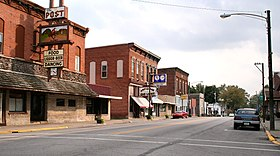 Pierceton-indiana-downtown.jpg