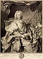 Pierre Imbert Drevet - Rigaud - Cardinal Dubois.jpg