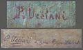 Pierre Ucciani, signatures.jpeg