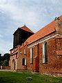 Pierzchały kościół p.w. NMP-012.JPG