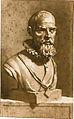 Pieter Adraensz. van der Werff, by Jan de Bisschop.jpg