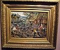 Pieter bruegel il giovane, primavera 01.JPG