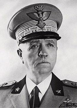 Pietro Badoglio 3