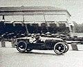 Pietro Bordino, vainqueur du Grand Prix d'Italie 1922 (voiture ET voiturette).jpg
