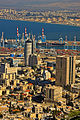 PikiWiki Israel 17359 Port of Haifa.jpg