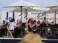 PikiWiki Israel 2424 The Israel Kibbutz Orchestra התזמורת הקאמרית הקיבוצית.jpg