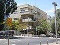 PikiWiki Israel 8316 house in rothshild blvd. tel-aviv.jpg