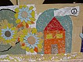 PikiWiki Israel 9204 jaffa peace wall mosaic.jpg