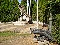 PikiWiki Israel 9726 war memorial in sdei hemed.jpg